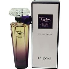 Tresor Midnight Rose by Lancome Eau de Parfum Spray 1.7 oz New Packaging