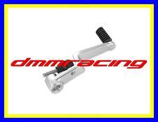 Pedale Cambio SUZUKI GSX-R 600 750 06>10 Leva sinistra sx marce GSXR 07 08 09