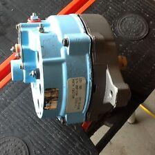 Reman Ford Alternator FOHZ10346FRM. 1990 91 92 93 94 B600 B700 F600 F700 FT900