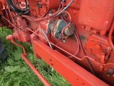 1 x Neuer Anlasser Starter Getriebeanlasser für Utos 45E Traktor Utus 45 E