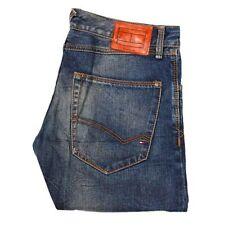 Tommy Hilfiger Regular Skinny, Slim Jeans for Men