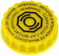 Dorman 42053 Master Brake Cylinder Reservoir Cap 12 Month 12,000 Mile Warranty