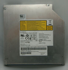 DELL SATA DVD+RW Internal Optical Rewritable Drive ODD 0U946K CN-0U964K AD-7580S