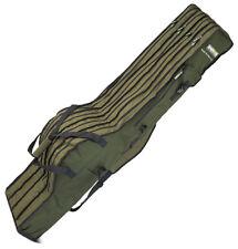 Saenger Basic 4 Rod Bag 150cm