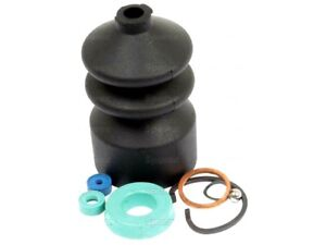MASTER CYLINDER REPAIR KIT FOR CASE 3210 3230 4210 4220 4230 4240 TRACTORS.