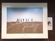 BTS - Summer Package in DUBAI 2016 BRAND NEW SEALED