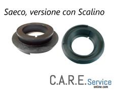 145841500 GUARNIZIONE SCALINO MACCHINA CAFFE/' SAECO IDEA ARMONIA POEMIA HD8323