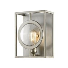 nautical wall sconce nautical outdoor lighting zlite nautical wall sconce lighting fixtures for sale ebay