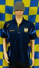 Mullahoran GAA (Cavan) Official O'Neills Gaelic Football Shirt (Adult Large)