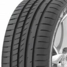 Summer Car and Truck R18 Inch 92 Load Index Tyres