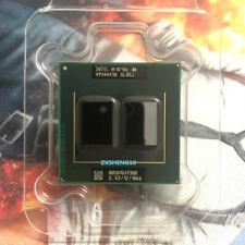 Intel Core 2 Extreme QX9300 CPU 4-Core 2.53GHz 1066 12MB SLB5J Laptop Processor