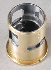 Traxxas 4030 Cylinder Piston & Sleeve Kit TRX Pro .15 Engine Stampede Sport