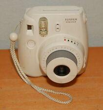 Fujifilm Instax Mini 8 Instant Film Camera- Works