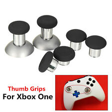 Magnetic Replacement Thumbsticks Stick Grips Set (8pcs) for XBOX&PS4 Slim Elite