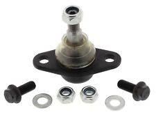 MAPCO 51660 ball joint
