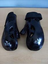 Gloves Black Eagle Martial Arts Sparring Gloves Damaged Black XL Acceptable