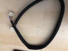 TAJIMA EMBROIDERY MACHINE Head Card Cable harness