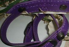 1 Balenciaga Armband – Original  - Balenciaga
