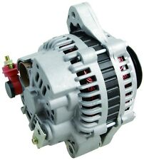100% New Premium Quality Alternator Honda Civic 1.5L 1991-1995