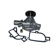 NISSAN FORKLIFT WATER PUMP Z-24 AND NISSAN ENGINE