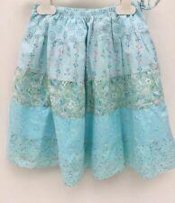 Girls Gap Summer Skirt 4 Years