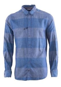 Tommy Hilfiger Men`s Shirts Size L