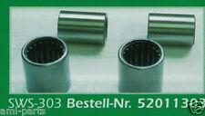 SUZUKI GSX 750 F - Satz lager schwinge - SWS-303- 52011303