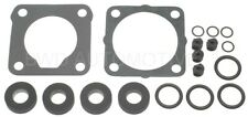 Throttle Body & Fuel Injector Seal Kit for Nissan 10959 Made in USA  Ships Fast!