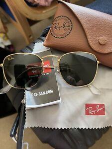 Ray Bans sunglasses - Frank
