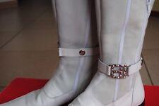 Stivali Vintage Laura Biagiotti