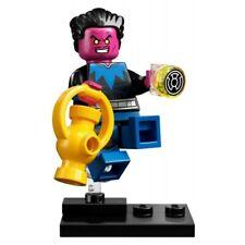 Playset Movie Minifigure DC Super Heroes LEGO 71026