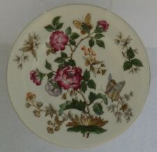 "Wedgwood Charnwood Bone China BREAD & BUTTER PLATE 6"" England MINT"
