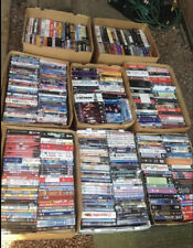 Huge Dvd Boxset Joblot - Massive Lot