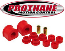 "Prothane 6-1113 Ford Truck 70-98 Sway Bar & Endlink Bushings 2"" Tall 1-1/8"" Bar"