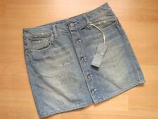 6043.g STAR RAW Reese straight wmn Denim Jeans Femmes Pantalon W 26L 36   eBay