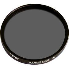 Tiffen 62mm SR Polariser Filter