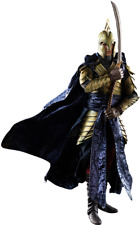 The Lord of the Rings ELVEN WARRIOR Action Figure 1/6 Asmus Toy Sideshow