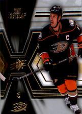 2014-15 SPx Hockey Card Pick