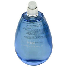 HEI Cologne by Alfred Sung for Men 3.4 oz NEW TESTER
