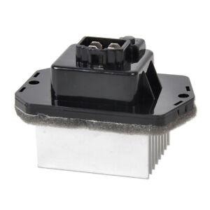 fit for Honda Civic Element Odyssey Front Heater Blower Motor Resistor~