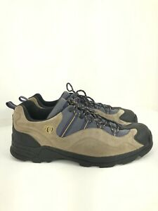 Pearl Izumi Cycling Shoes Size 46 EU, 11.5 US Lace Up