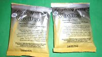 2 ea packs HIGH SPIRITS GRAIN- Vodka Turbo Yeast moonshine Gluco-Amylase Enzyme