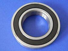1 Pièce Ibc 6210 2RS C4 (50x90x20 mm) Roulement à Bille, Roulements à Billes