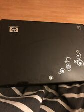 HP Pavilion dv4 Notebook Laptop DV4T-1400 AS-IS FOR PARTS UNTESTED See Pic
