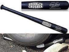 UNBREAKABLE BROOKLYN CRUSHER HEAVY 940g BASEBALL BAT COLD STEEL