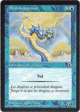 Magic - Drakôn happeur
