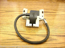 Coil for Briggs and Stratton Intek,18 HP to 22 HP, 499447, 592846, 691060
