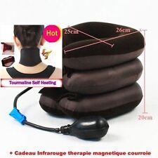 Magnétothérapies de massage sans marque