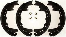 Drum Brake Shoe fits 1974-1983 Plymouth PB300 PB350 PB300 Van  BENDIX