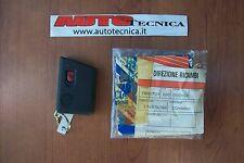 telecomando chiusura centralizzata originale Lancia Dedra Thema Y10 176576780